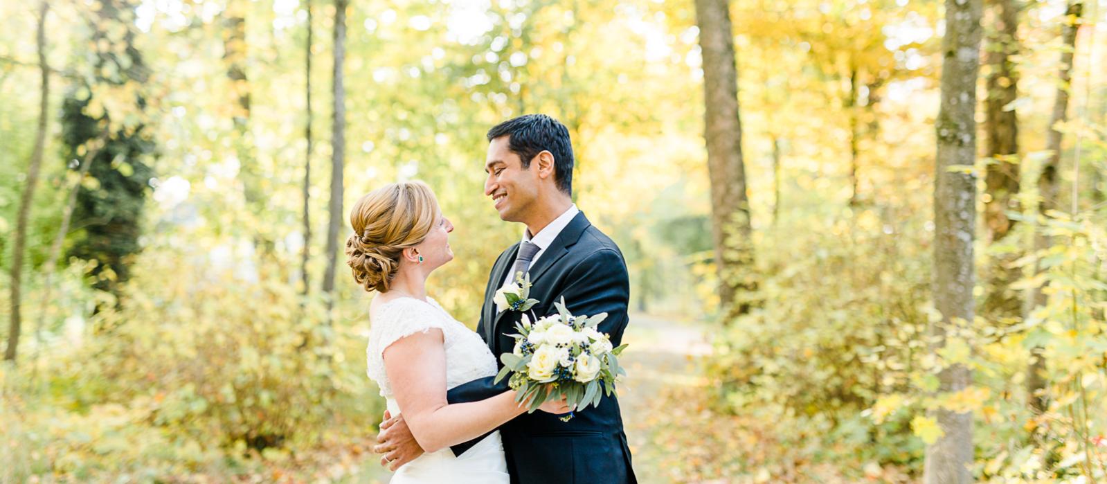 Hochzeit Ismaning