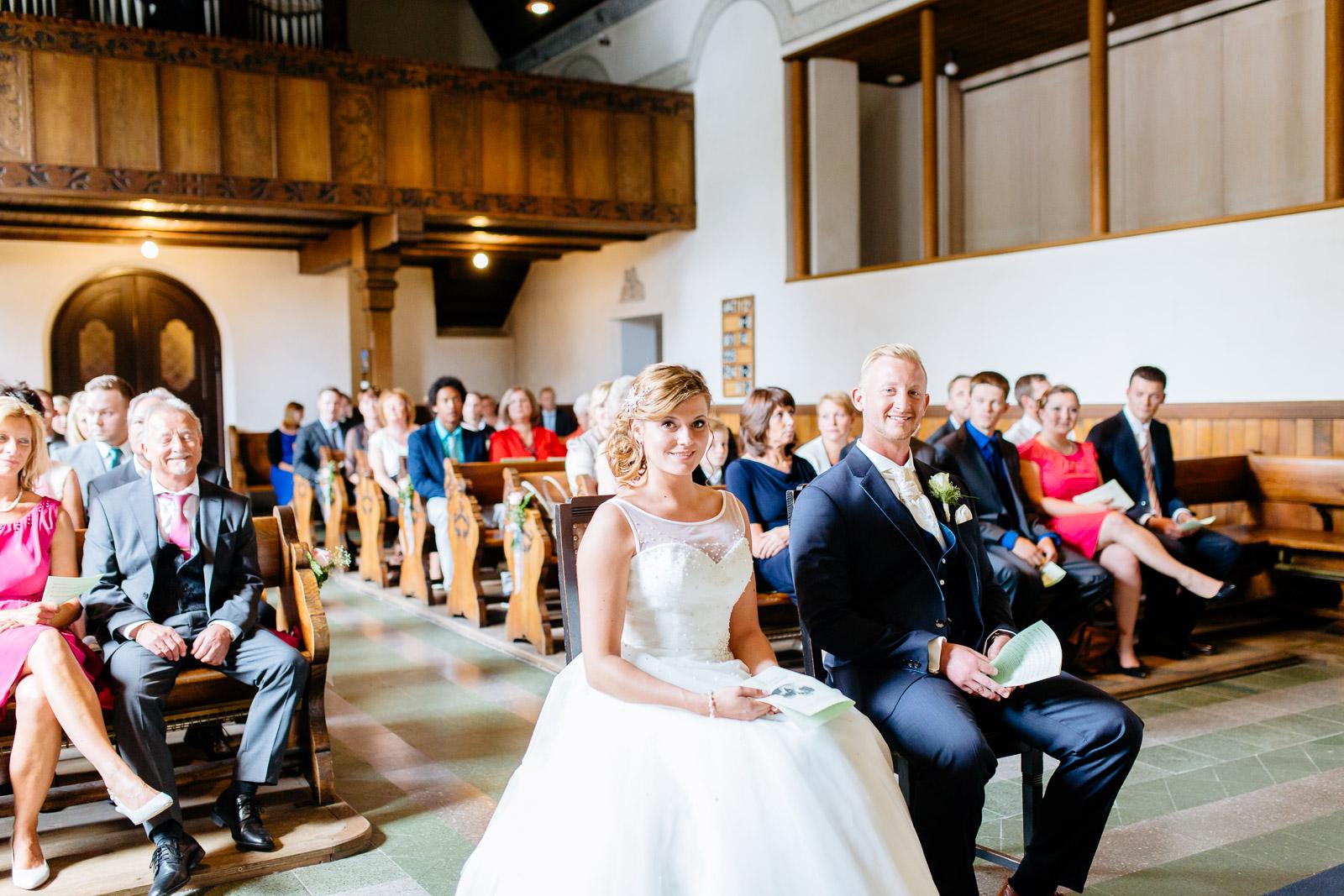Hochzeitsfotos Starnberger See