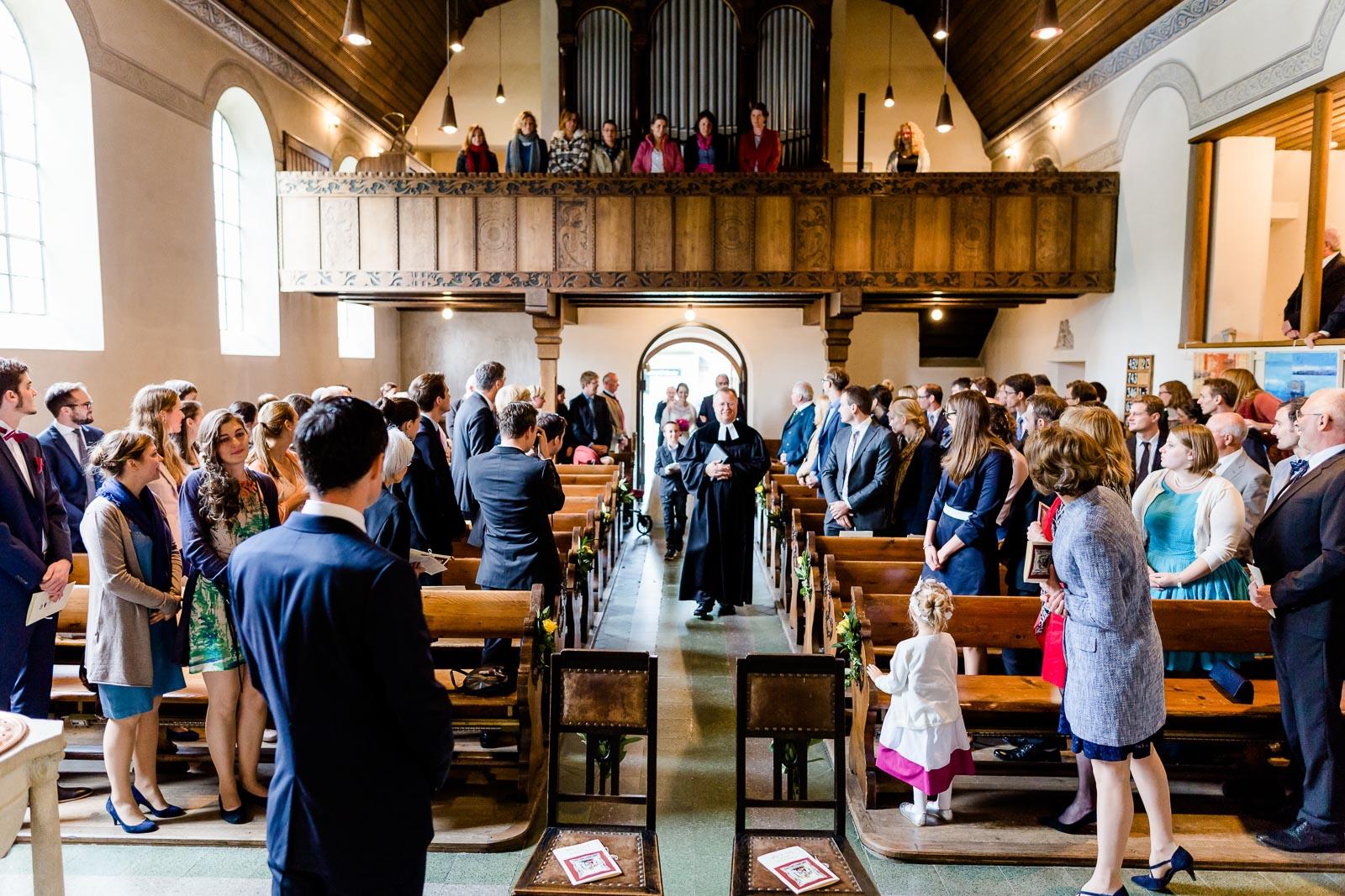 Hochzeitsfotografie Wolfratshausen