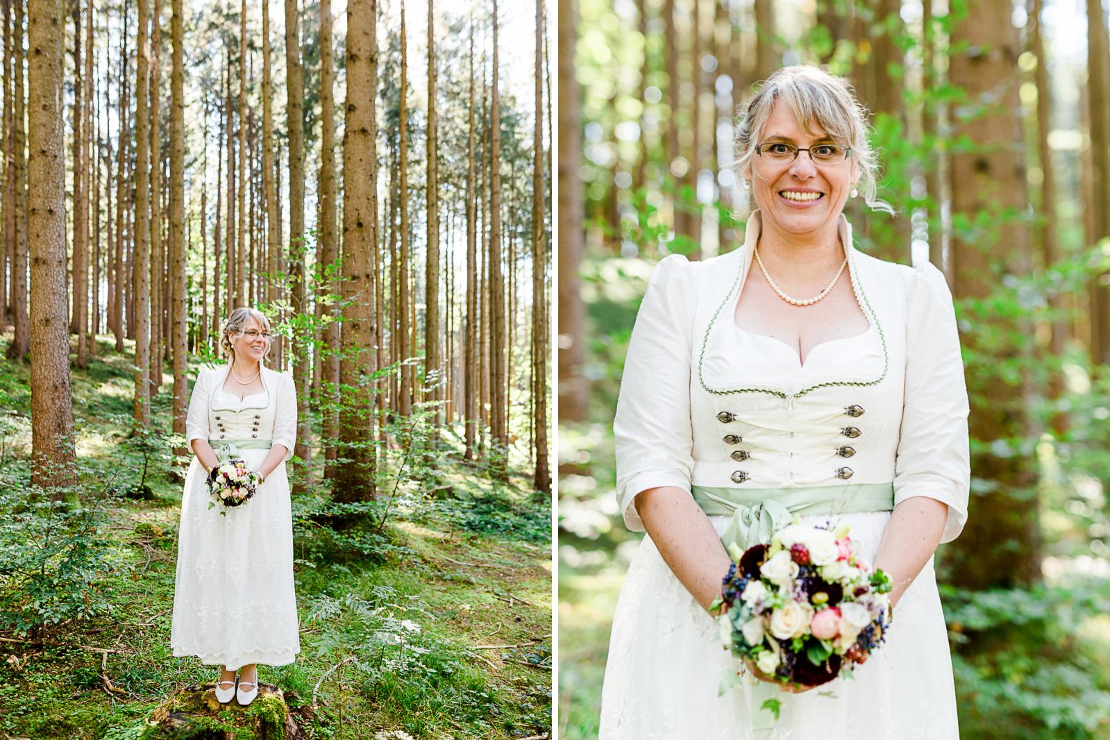 Hochzeit Königsdorf