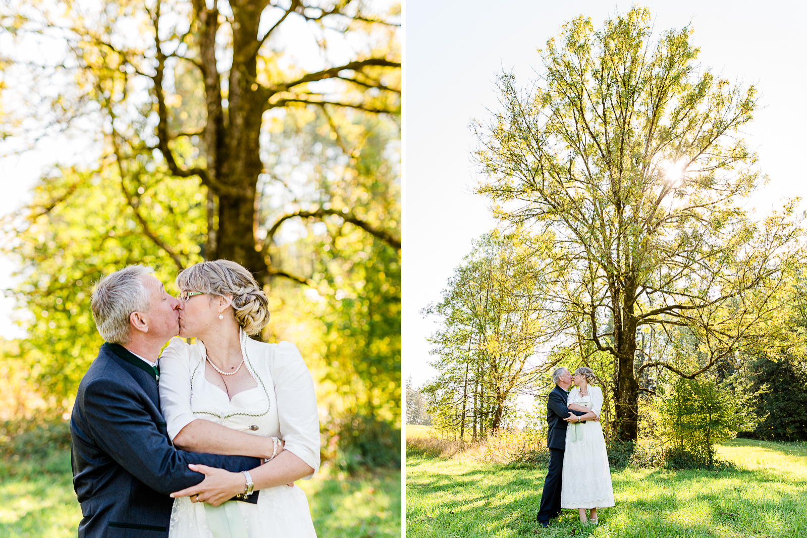 Hochzeitsfotos Königsdorf