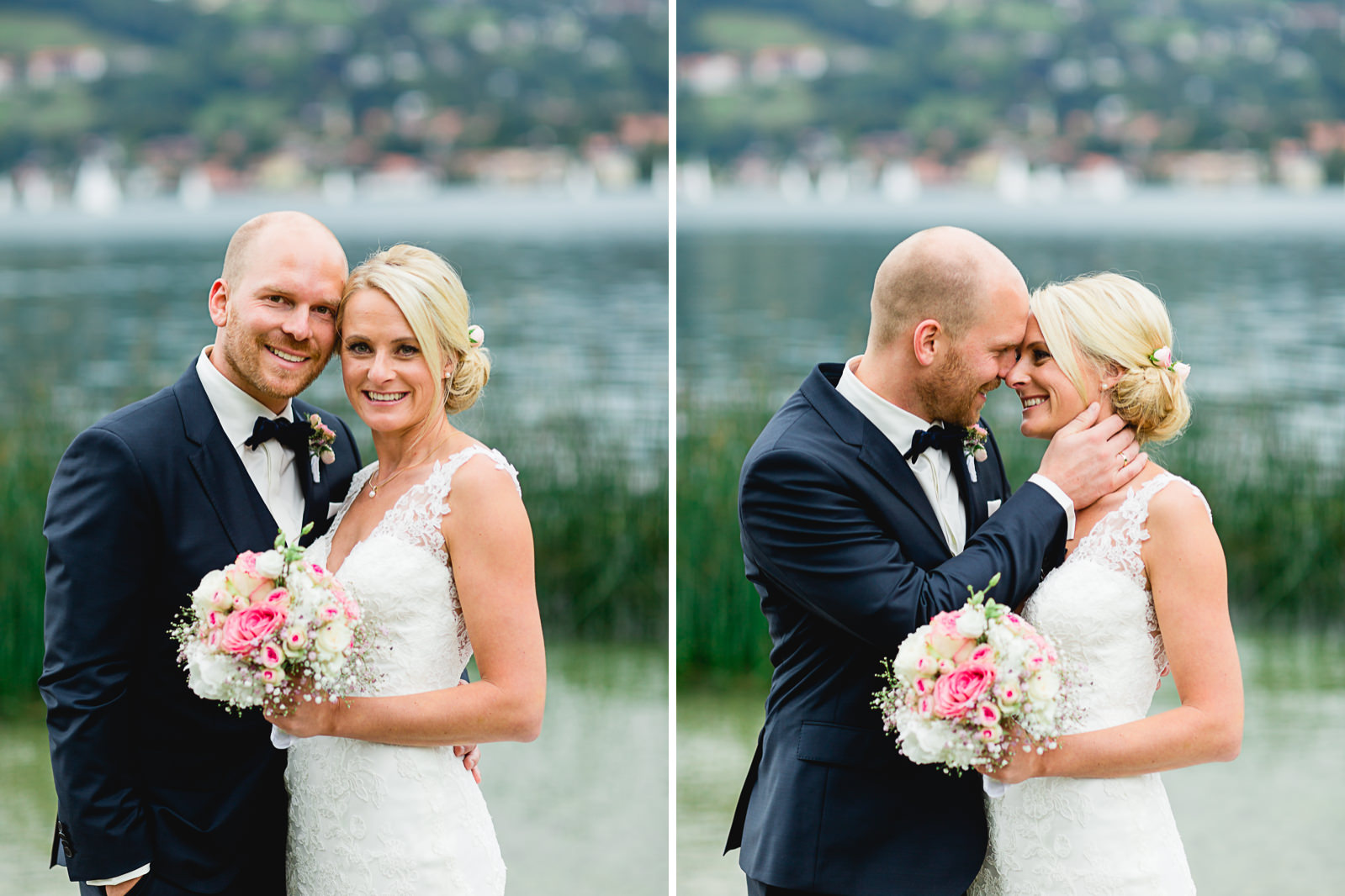 Hochzeitsfotograf Tegernsee