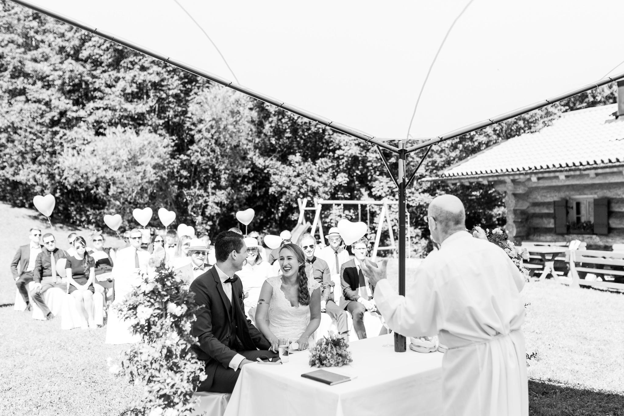 Hochzeitsfotograf Schliersee