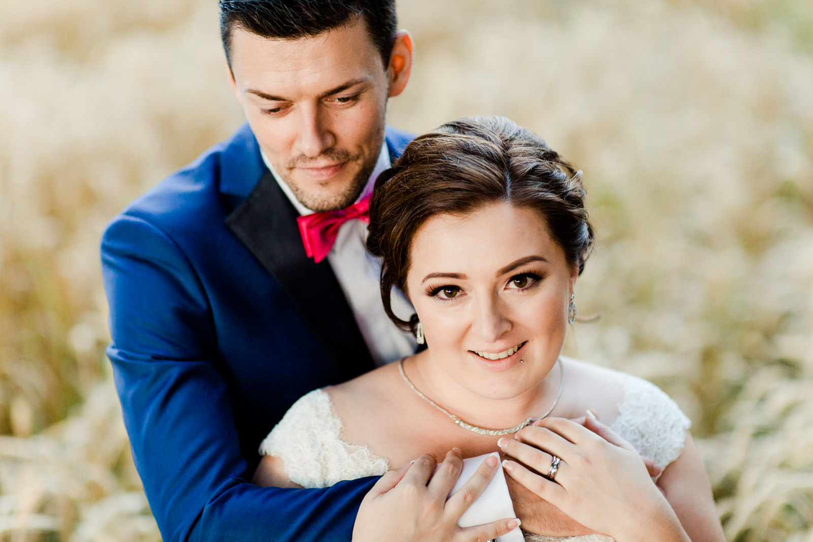 Hochzeitsfotograf Starnberger See