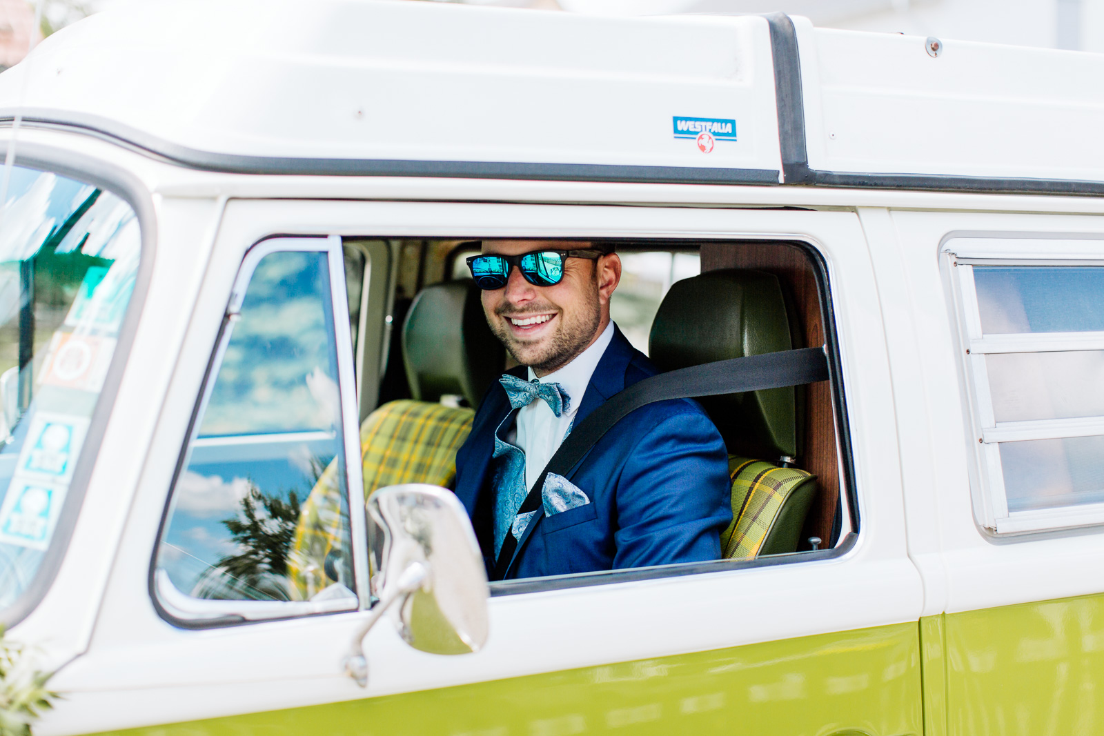 Hochzeitsfotograf Schuhbauers Tenne