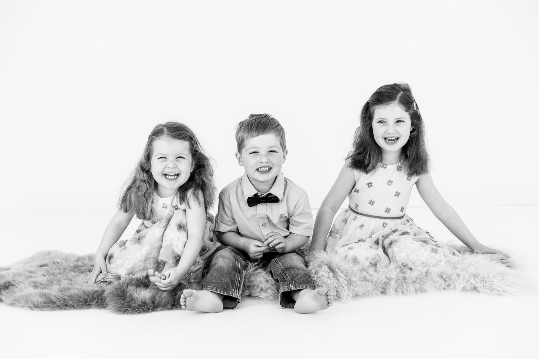 Kinderfotografie in Geretsried