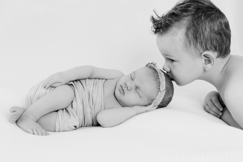 Neugeborenenfotos Wolfratshausen