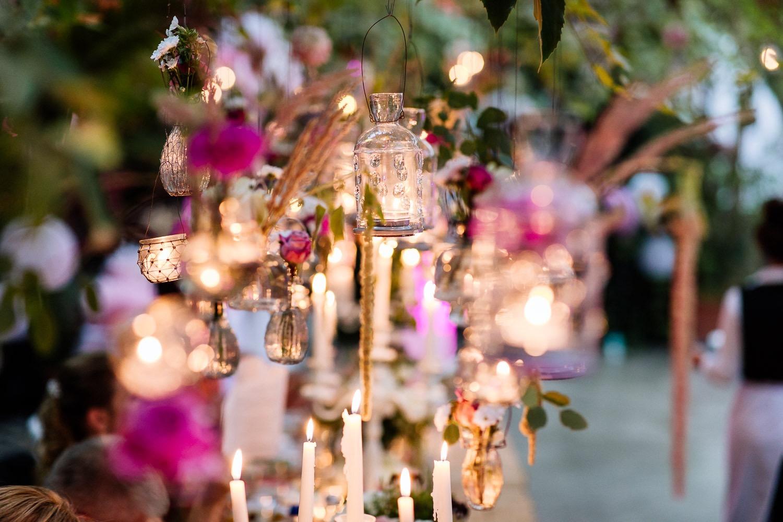 Hochzeit Alte Gärtnerei Taufkrichen