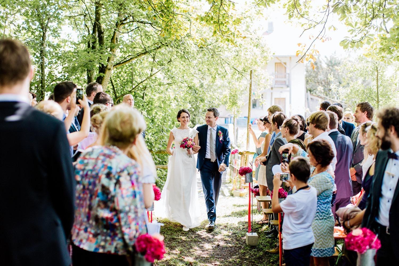 Hochzeit Moarwirt Hechenberg