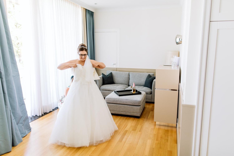 Hochzeit Bad Aibling